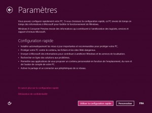 04996292-photo-windows-8-consumer-preview-parametres