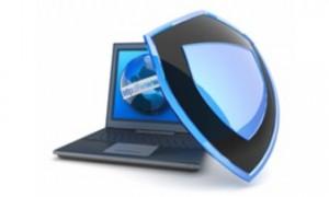 Antivirus ordinateur tablette perpignan 66
