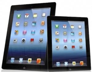 Formation tablettes numériques perpignan 66 Acisteo