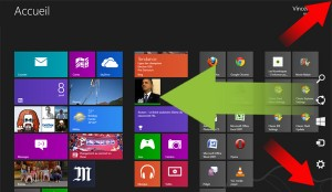 barre laterale formation windows 8 acisteo perpignan 66