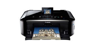 dépannage imprimante à domicile perpignan 66 pyrénées orientales