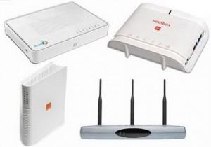installation box ADSL à domicile perpignan 66