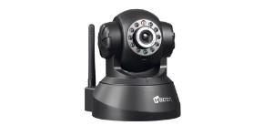installation caméra de surveillance internet ip perpignan 66