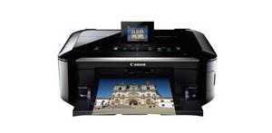 installation imprimante perpignan 66