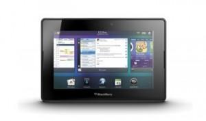 installation paramétrage tablette smartphone blackberry perpignan pyrénées orientales