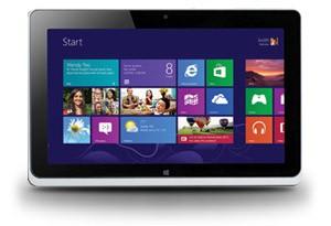 installation paramétrage tablette smartphone windows 8 perpignan pyrénées orientales