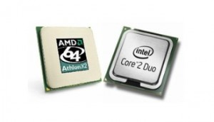 installation processeur ordinateurs acisteo perpignan 66