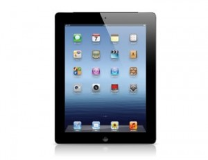 paramétrage et installation ipad iphone apple perpignan 66