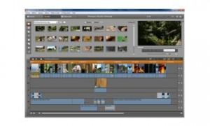 programme de montage video perpignan 66