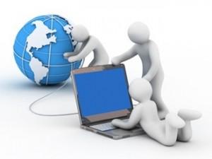 Dépannage connexion internet Perpignan 66