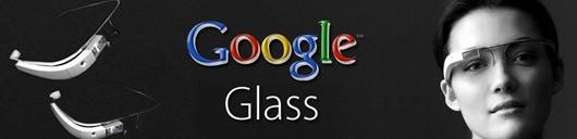 google glass lunettes google perpignan 66 pyrénées orientales