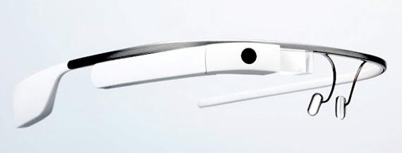 lunettes google acisteo perpignan 66