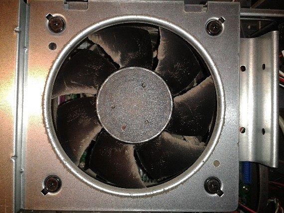 nettoyage ordinateur thuir