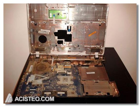 nettoyage ordinateur portable perpignan