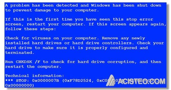 réparation ordinateur perpignan