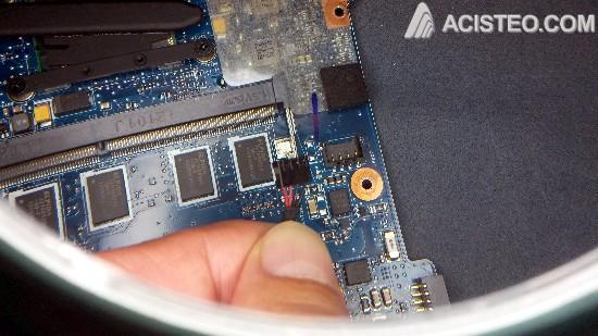 Dépannage ordinateur Acer Perpignan