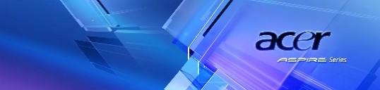 dépannage informatique ordinateur Acer perpignan