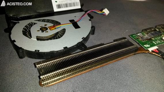 réparation-ordinateur-canet-en-roussillon