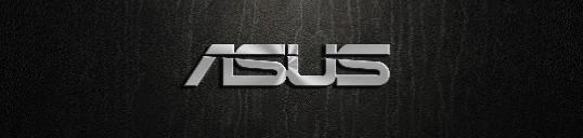 Réparation ordinateur Asus