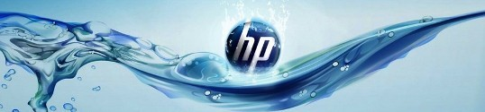 maintenance-ordinateur-hp-perpignan