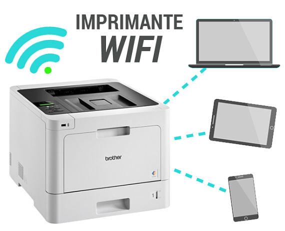 installation-imprimante-cabestany