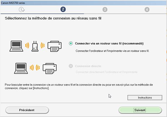 installation-imprimante-wifi-perpignan